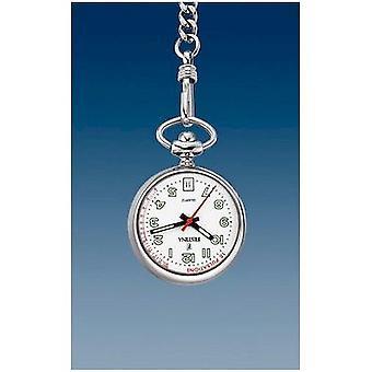 Festina - Pocket Watch - unisex - F2027-2