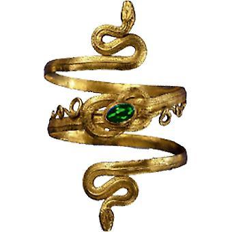 Cleopatra-Armband