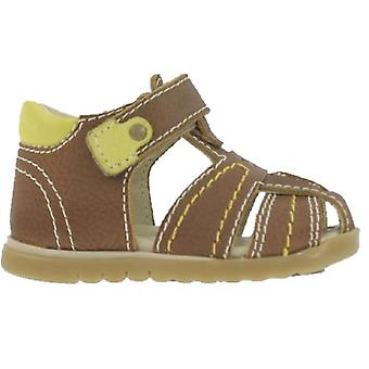 Primigi Boys 3405533 PJO 34055 Sandals Brown