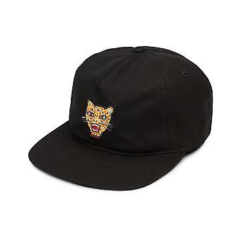 Volcom Ozzie Tiger Cap