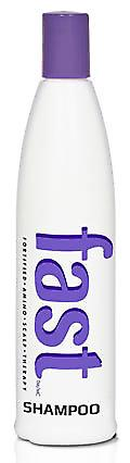 FAST-GROW Hair Growth Acceleration Shampoo