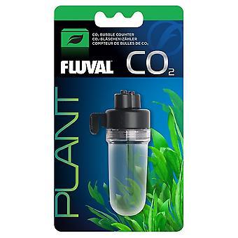 Fluval CO2-Blase