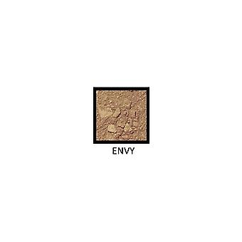 Cougar Beauty Products D# Cougar Beauty Mineral Eyeshadow Powder-Envy