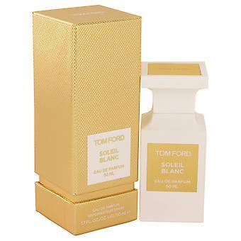 Tom Ford Soleil Blanc Eau de Parfum 50ml Spray