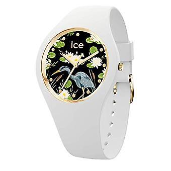 Ice-Watch Women's Watch ref. 016666