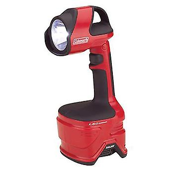 Coleman 2000008543 CPX LED Pivoting Work Light