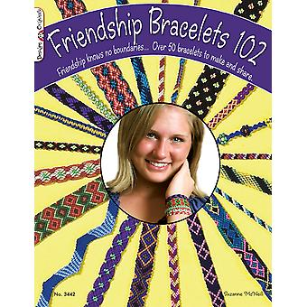 Design Originals Friendship Bracelets 102 Do 3442