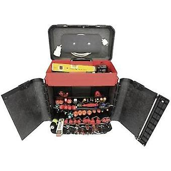 Tool box (empty) Parat EVOLUTION EVO 65 Allround 2.012.540.981