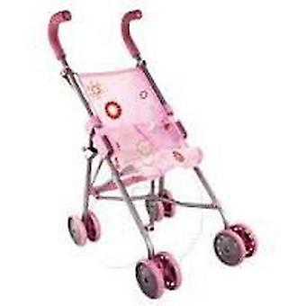 Vercor Silla Paseo Paraguas (Kids , Toys , Dolls , Babies And Accessories , Shopping)