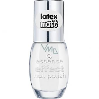 Essence Effect Nail Polish (Woman , Makeup , Nails , Nail polish)