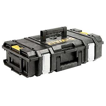 DeWalt DS150 Toughsystem Arrangör Box