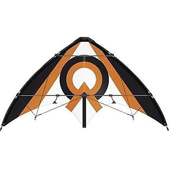 Günther Flugspiele 1035 Stunt Kite Wingspan 1500 mm Suitable for wind speed