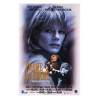 Frame By Frame Movie Poster (11 x 17)