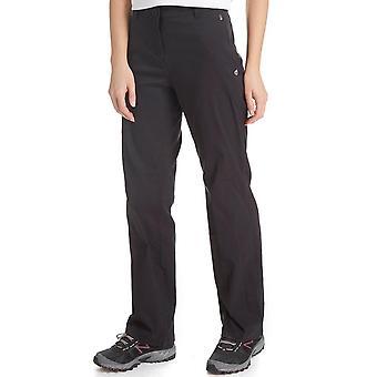 Craghoppers Women's Kiwi Pro Stretch Trousers