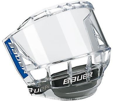 Bauer full face concept 3 - Junior