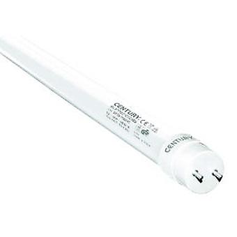 Century Supreme Led tube, 14W 900mm 6500K (Home , Lighting , Light bulbs and pipes)
