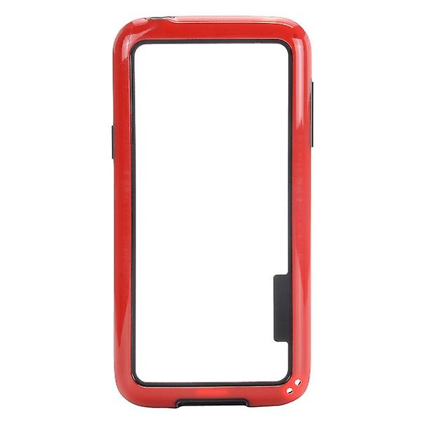 Bumper Red for Samsung Galaxy S5 Mini G800 G800F AH