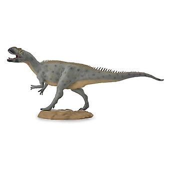 Collecta Metriacanthosaurus (Toys , Dolls And Accesories , Miniature Toys , Animals)