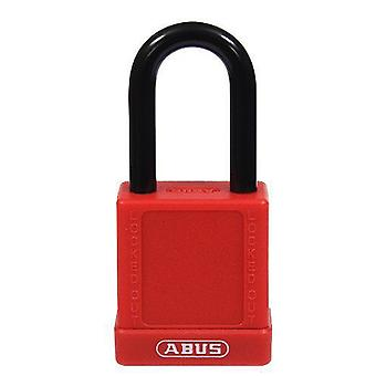 ABUS STEEL BODY 40 MM (DIY , Hardware)