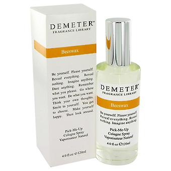 Demeter Women Demeter Beeswax Cologne Spray By Demeter
