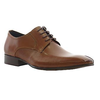 Escape Mens Shoe Quarry Tan