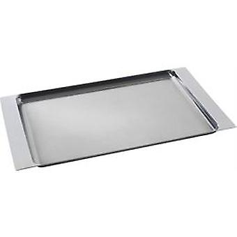 Alessi Programma 8 Tray 4 x 6 (Home , Kitchen , Kitchenware and pastries , Trays)
