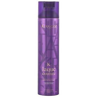 Kerastase Styling Laque Couture (Hair care , Styling products)