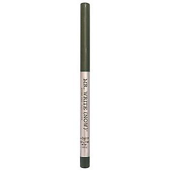 The Balm Write Liners Mr Wayne (Femme , Maquillage , Yeux , Crayons pour les yeux )
