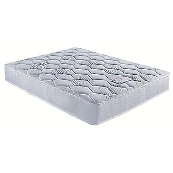 Birlea 150cm Memory Multi Pocket Mattress