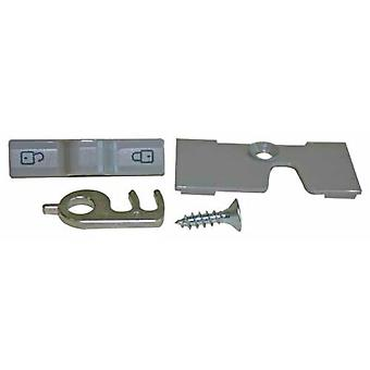 Dometic Complete Series 7 Fridge Door Lock