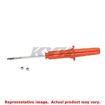 KYB AGX Sport Adjustable Shock 741023 Front Fits:HONDA 1996 - 2000 CIVIC
