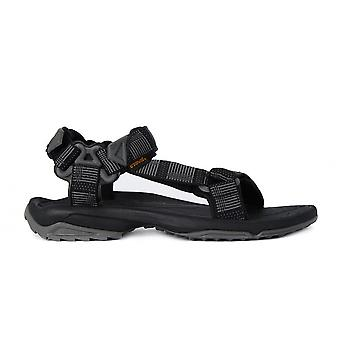 Teva Terra FI Lite 1001473AWBC   men shoes
