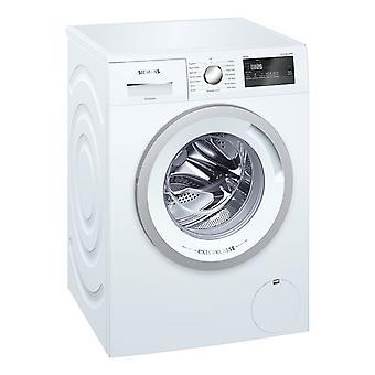 Siemens WM14N190GB A+++ Rated iQ300 7kg 1400rpm spin Washing Machine