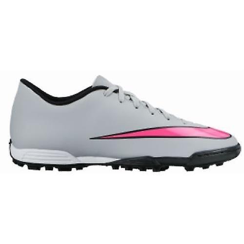 Nike Mercurial Vortex II 651649060 football all year men shoes