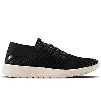 Adidas Element forfine 3 BB4854 runing alle år kvinder sko