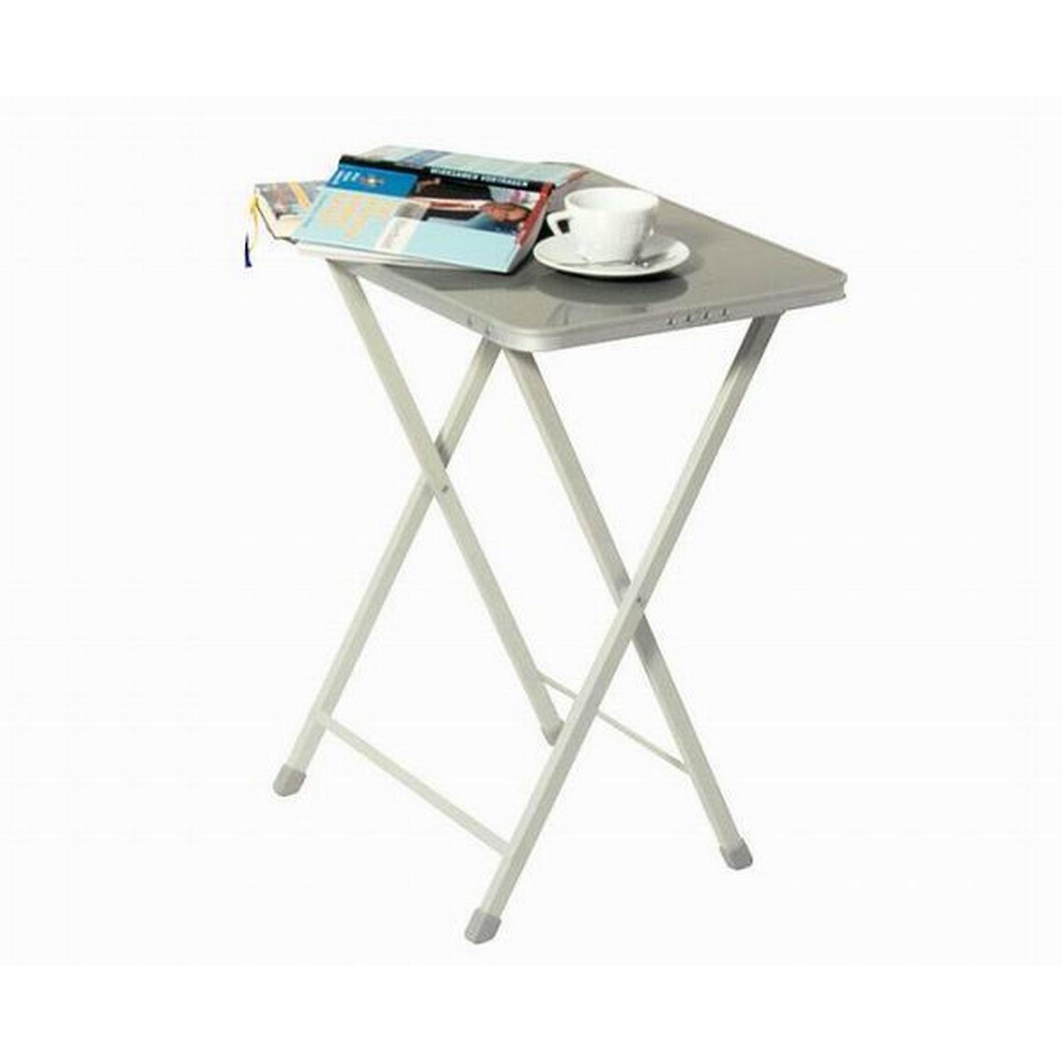 Camp 4 Butler Folding Camping Table