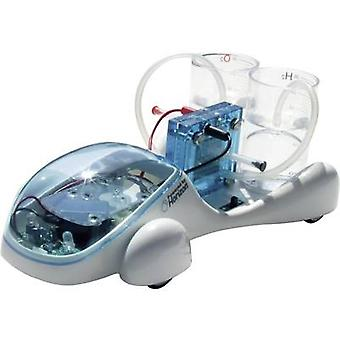 Fuel cell vehicle Horizon Hydrocar FCJJ-20 FCJJ-20 14 years and over