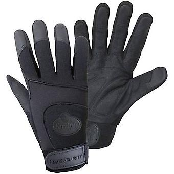 FerdyF. 1911 Size (gloves): 10, XL