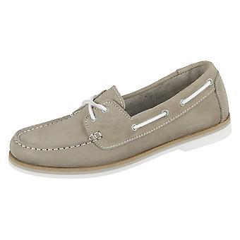 Tamaris 12361620279 universal  women shoes