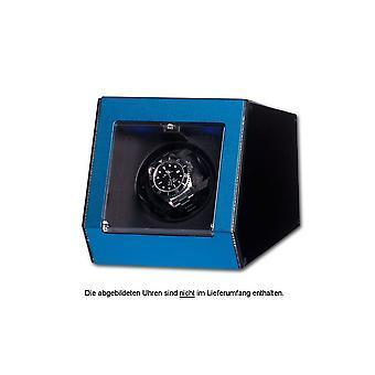 Portax winders Argent 1: 00 blue 1003091005