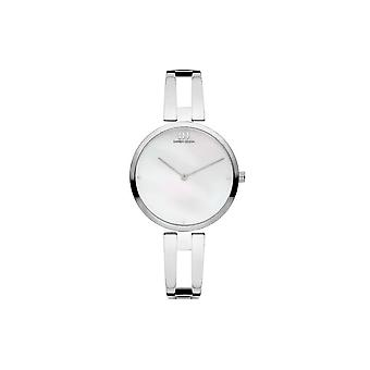 Danish design ladies watch IV62Q1208