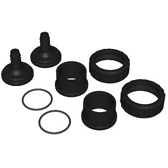 Hayward AX6060UNPAK Union Fittings Kit for Pool Cleaners or Booster Pump