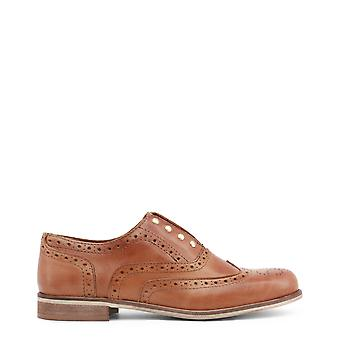 Made in Italia Women Flat shoes Brown
