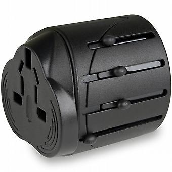 Life Systems Universal Travel Adapter