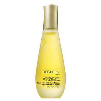 Decléor Paris Anti Blemish Serum Ylang Cananga 15 ml (Cosmetics , Facial , Serums)