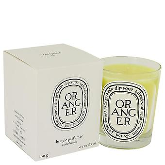 Diptyque Oranger Scented Candle By Diptyque