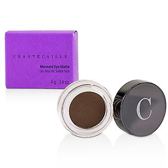 Chantecaille Mermaid øye Matte - Bee - 4g/0.14 oz