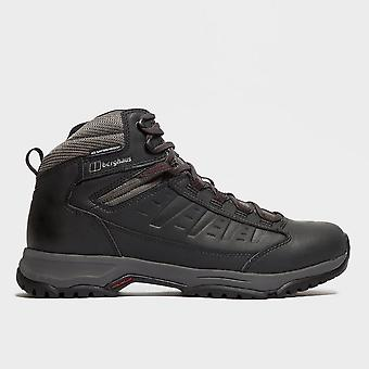 Berghaus mannen Expeditor Ridge 2.0 Walking Boot