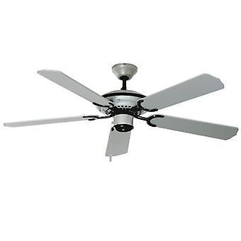 Loft Fan - Sydney (BC 829) 132 cm/52