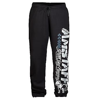 Amstaff Sweatpants Dasher